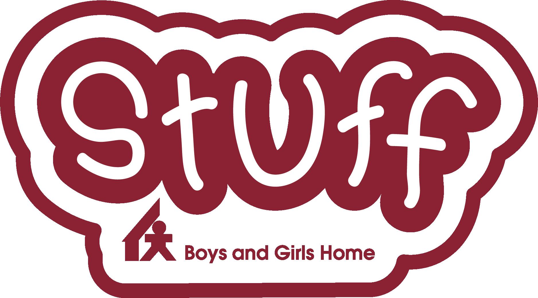 BGHFS-STUFF-Logo-19